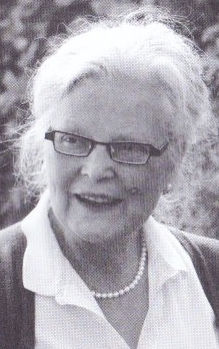 Hilde Lannoy
