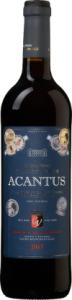 Acantus wijn