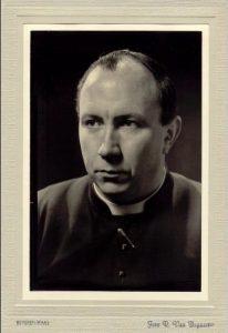 E.H. Siegfried Huygens